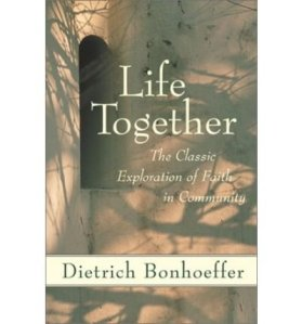 A life together review